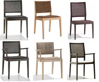 Manila so rejilla andreu world la cadira tienda de sillas barcelona sillas de estilo barcelona - Cadira barcelona ...