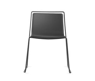 silla de comedor hogar y contract moderna alo ondarreta lacadira.com