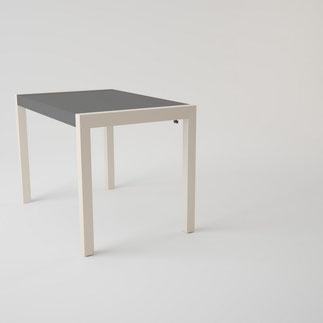 mesa extensible de cocina comedor concept lacadira.com