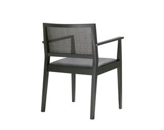 Comprar sillón de comedor Manila de Andreu Worlden La Cadira en Barcelona
