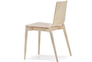 Malmö wood
