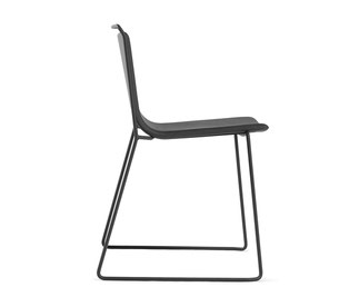 comprar silla de comedor hogar contract Alo Ondarreta La Cadira Barcelona