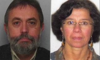 Morin Philippe & Brigitte