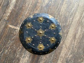Round Shield $175.00