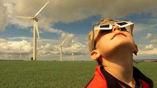 La edad no importa: conozca los inventos hechos por niños