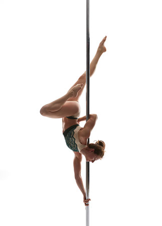 Poledance Reutlingen