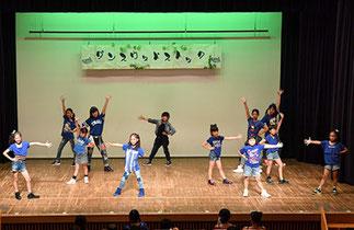 14.m's crew 合同(2)|女子12名のチーム。インパクト賞!