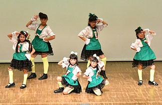01.日曜『ブレイキン』講師KA2|やっぱりかっこいい!大人も子どもも男女も一緒に楽しんでいます。