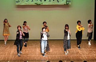 06.土曜『プリンセスキッズ』講師ゆーみん|かわいいプリンセス!夢の国みたい♪