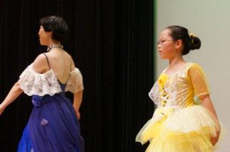 18.野上親子(土曜『はじめてバレエ』講師metan)|クロイツの親子バレエ!毎回気になる!