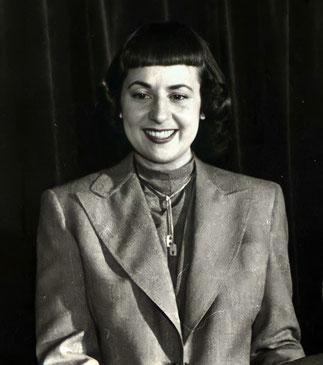 Margie Hyams-mujeres jazz clasico