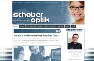 Schober Optik
