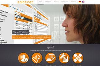 Eplas