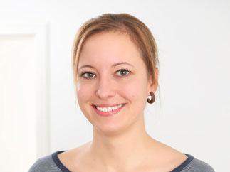 Mareike Wedtke