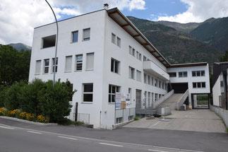 Yoga+ Schlanders - Südtirol