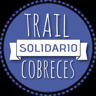 II TRAIL SOLIDARIO DE CÓBRECES - Cóbreces (Cantabria), 02-08-2015
