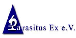 Parasitus Ex