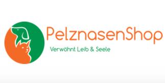 Pelznasenshop