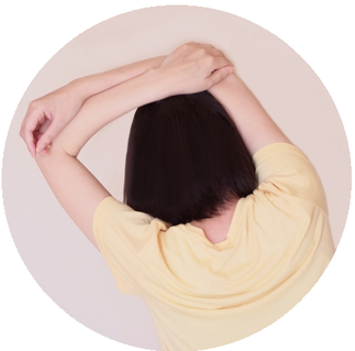 ヨガ&合気道スタジオ塩田POP3