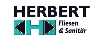 Herbert- Fliesen & Sanitär - WIFO Flieden