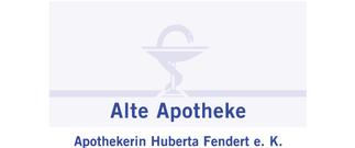 Alte Apotheke Flieden - WIFO Flieden