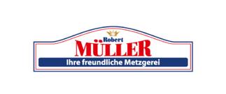 Metzgerei Robert Müller GmbH & Co. KG - WIFO Flieden