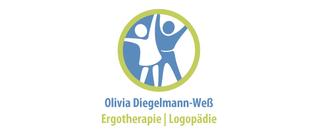 Olivia Diegelmann-Weß, Ergotherapie/Logopädie - WIFO Flieden