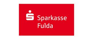 Sparkasse Fulda - Filiale Flieden - WIFO Flieden