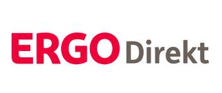 Versicherungsbüro Jörg Dietz Generalagentur der ERGO Versicherung AG - WIFO Flieden