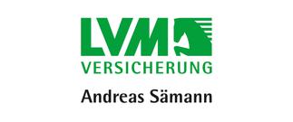 Versicherungsbüro A. Sämann - WIFO Flieden