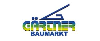 Gärtner Baustoffe und Baumarkt Flieden - WIFO Flieden