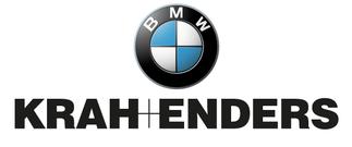 BMW Autohaus Krah & Enders GmbH - WIFO Flieden