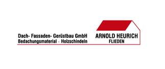 Heurich GmbH - WIFO Flieden