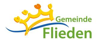 Gemeinde Flieden - WIFO Flieden