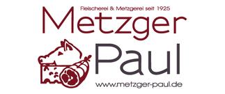 Fleicherrei & Metzgerrei Paul - WIFO Flieden