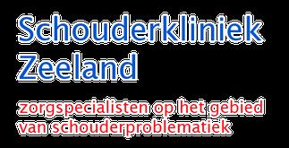 Schouderkliniek Zeeland