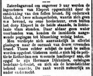 De standaard 08-08-1883
