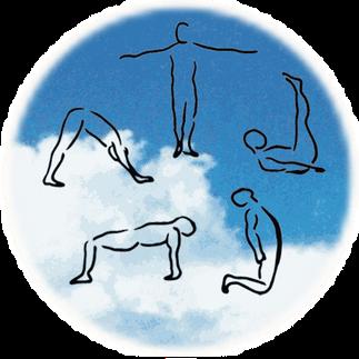 aura-therapie-holistique-cinq-tibetains-page-benoit-dutkiewicz