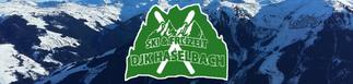 Zur DJK Haselbach Ski & Freizeit