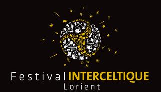 Bretagne Irlande et Pays celtes remercie le FIL de Lorient