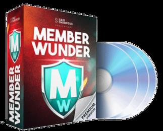 Wember Wunder