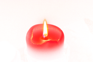 Adventsgedicht: Adventszauber