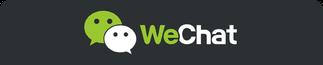 WeChat(ウィチャット)中国語で相談OK