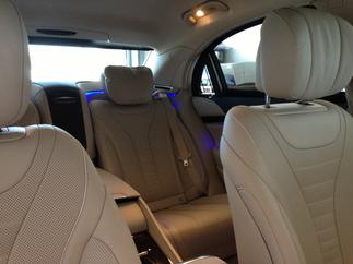 luxus,, limousine, autopflege, autoaufbereitung, car, care, erding, freising, flughfafen, münchen