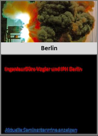 Schaltbefähigung zur Erteilung der Schaltberechtigung Berlin