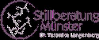 Logo Stillberatung Münster