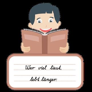 Warum lesen wichtig ist, lesen wichtig warum, wozu ist lesen wichtig, Hausaufgaben wozu