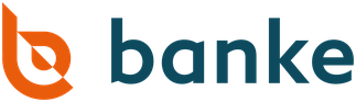 banke GmbH Banke process solutions