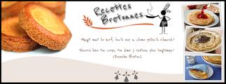 Vers recettes bretonnes.fr