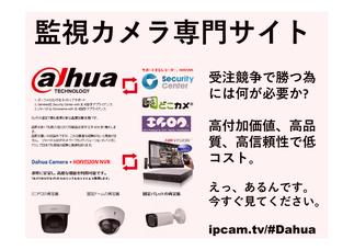 ipcam.tv